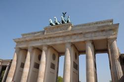 Berlim Multi-Day Tour: Descubra Berlim em 4 dias com transferência de aeroporto privado