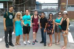 Lo mejor de Brooklyn Walking Tour en Williamsburg