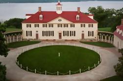 Tour Privado: Mount Vernon de George Washington