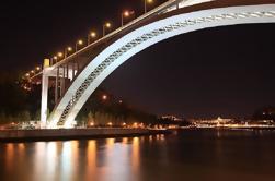 Porto Fotografia Tour