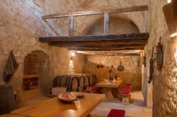 Tour de degustación de vinos Imotski desde Split