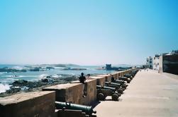 Excursion d'une journée à Essaouira