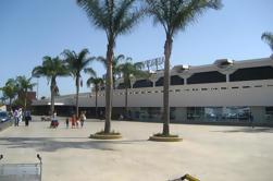 Traslado Privado: Aeropuerto de Casablanca Llegada