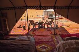 3 noches de viaje de Marrakech al Sáhara Marroquí