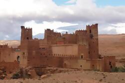 Private Tour: Kasbahs marroquíes desde Marrakech