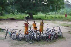 Angkor en bicicleta: Visita guiada de 3 días desde Siem Reap