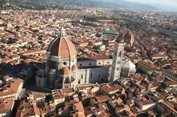 Excursión de un día a Florencia: Tour privado desde Roma