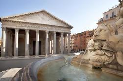 Excursión en Segway en Roma