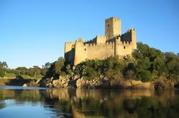 La ruta de los castillos templarios desde Lisboa