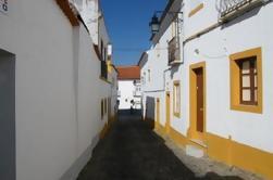 Excursión privada a Evora