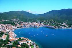 Excursión de un día a Dali con destino a Figueres y Cadaqués