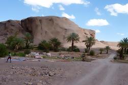 Excursión privada a Ouarzazate