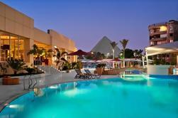 3 Noches Cairo City Break en Hotel 5 Estrellas