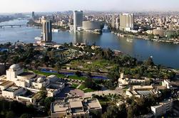 2 Noches Cairo City Break en Hotel de 5 Estrellas