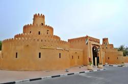 Al Ain Tour desde Dubai