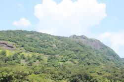 Tour privado: Nandi Hill Tour de día completo incluyendo almuerzo y traslado desde Bangalore