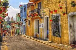Excursión de un día a Puebla desde Ciudad de México