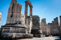 Excursión de un día a Priene Miletus Didyma desde Kusadasi