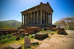 Excursión de un día a Garni Geghard Armenia