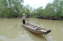 Excursão de um dia para Cai Be e Mekong de Ho Chi Minh City