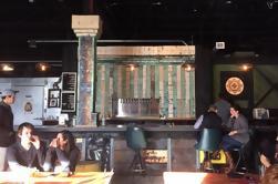 Portland Brewery og Meadery Tour