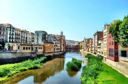 Tour privado de Girona y Figueres desde Barcelona