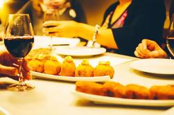 Gastronomía y museos privados de Barcelona