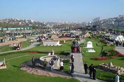 Excursión familiar de 8 días Estambul