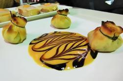 Triana Gourmet Tapas Tour en Sevilla