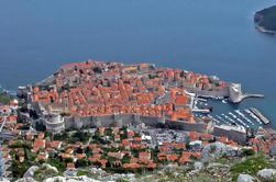 Dubrovnik Tour en grupo pequeño desde Split o Trogir