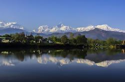 5-Day Pokhara Tour van Kathmandu